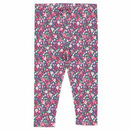 Kite Hedgerow Leggings