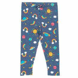 Kite Stellar Space Leggings