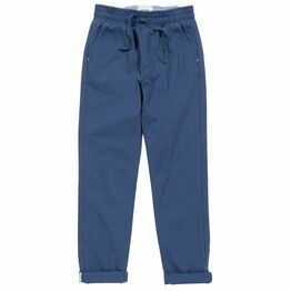 Kite Comfy chinos navy