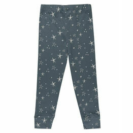 Turtledove London Super Star Leggings