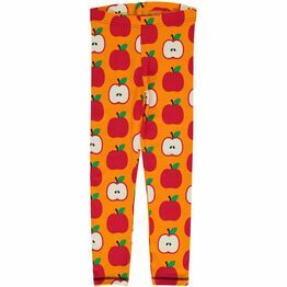 Last ones Classic Apples Leggings