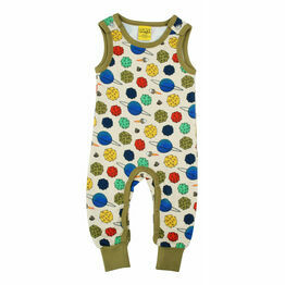DUNS Small Planets Putty  Dungaree