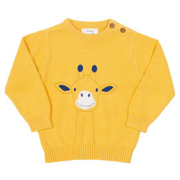Kite Giraffe jumper