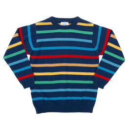 Kite Stripy jumper