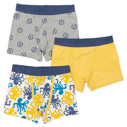 Kite Octopus trunks