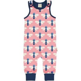 Maxomorra DRAGONFLY Playsuit