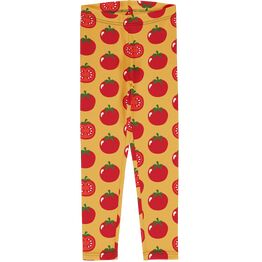 Maxomorra TOMATO Leggings