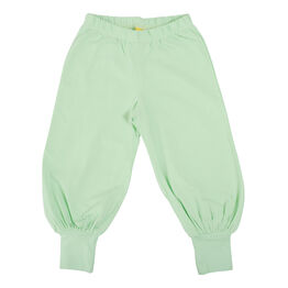 Duns Baggy Pants - Beach Glass
