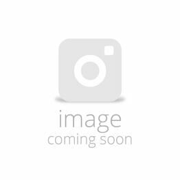 Maxomorra Tangerine Tiger Short Sleeve Top
