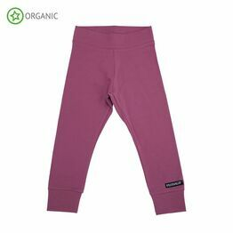 VillerValla Smoothie Tapered Trousers