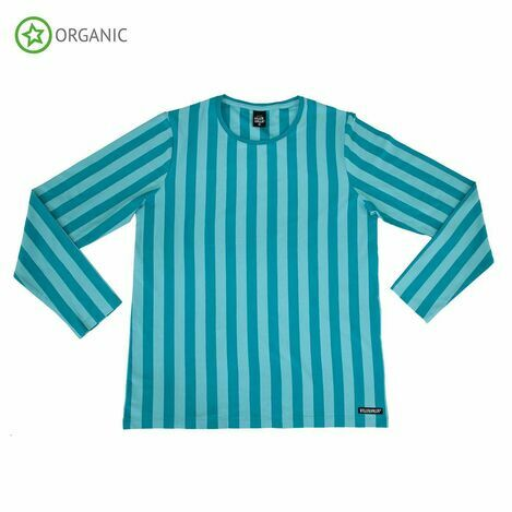 Adult Long Sleeve Tops