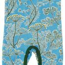 Duns Dill Blue Dungarees additional 1