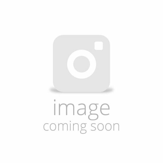 Maxomorra Elephant Friends Long Sleeve Dress