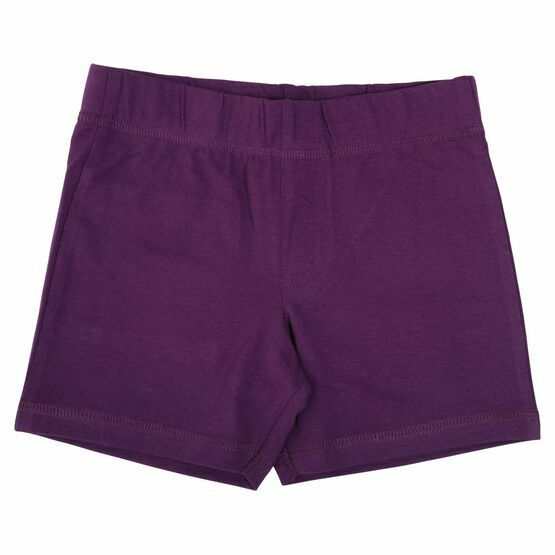 DUNS Sweden Purple MTAF Short Pants
