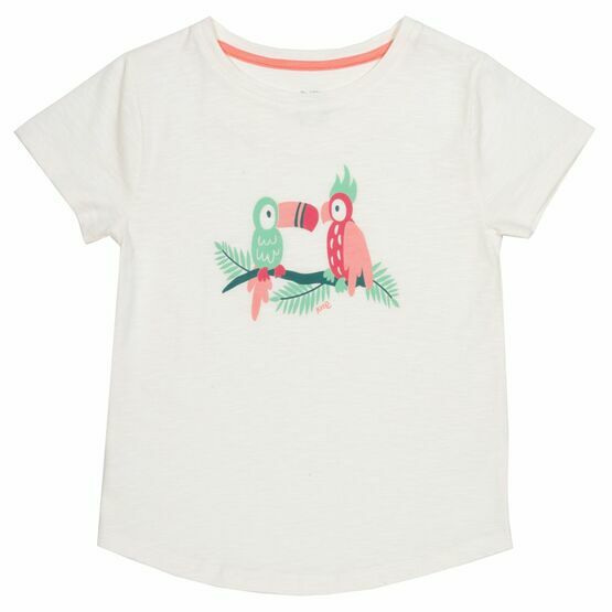 Kite Two-can t-shirt